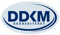 DDKM_akkrediteret_lille_logo, png